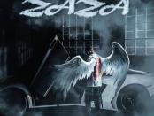 Download Stunna Gambino ZAZA MP3 Download