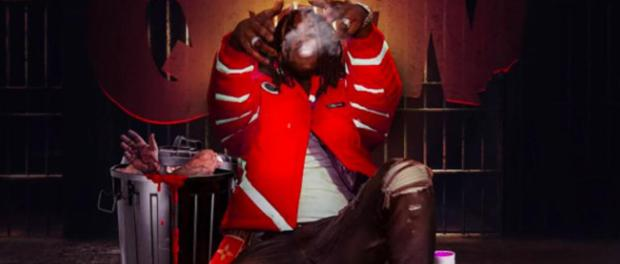 Download Chief Keef & Mike WiLL MadeIt Harley Quinn MP3 Download