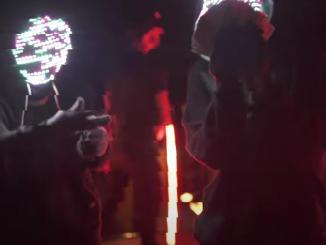 Zo (Lonzo Ball) Ft. Starside – Ice