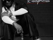 Download Rudeboy Rudykillus Album ZIP Download