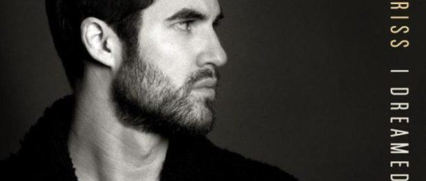 Download Darren Criss I Dreamed A Dream Les Miserables MP3 Download