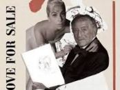 Download Tony Bennett & Lady Gaga I Get a Kick Out Of You MP3 Download