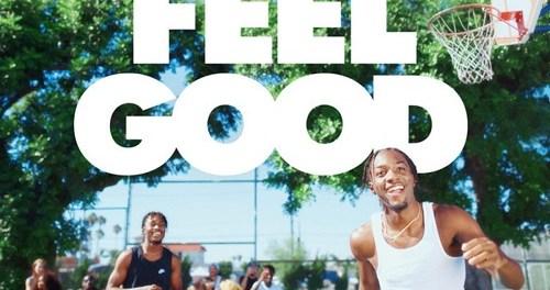 Download Fresco Trey Ft Lil Tjay Feel Good MP3 Download