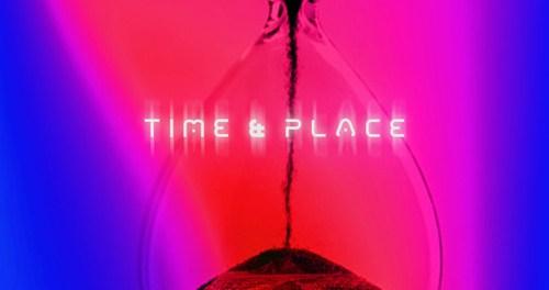 Download Krizbeatz Time & Place ft Terri & Victony MP3 Download