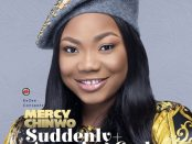 Download Mercy Chinwo Suddenly MP3 Download