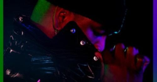 Download Ne Yo What If MP3 Download