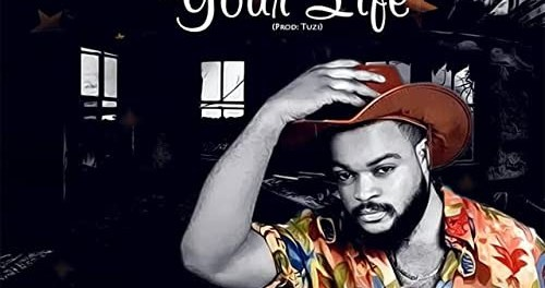 Download White Money Your Life MP3 Download