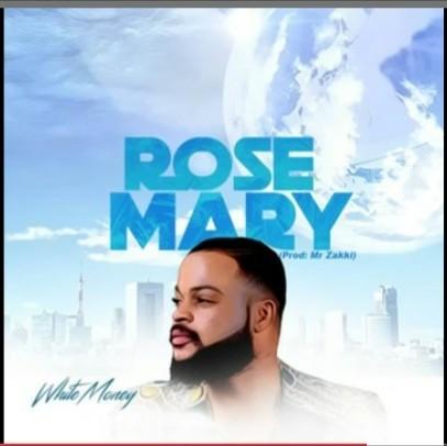White Money – Rosemary Mp3