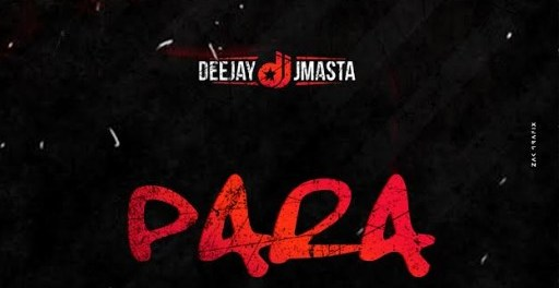 Download Deejay J Masta Para MP3 Download