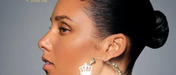 Download Alicia Keys LALA Unlocked Ft Swae Lee MP3 Download
