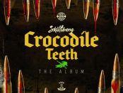 Download Skillibeng Eastsyde King MP3 Download