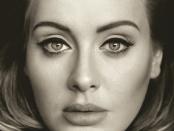 Download Adele 25 Album Zip Download