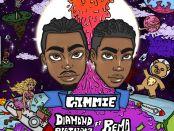 Download Diamond Platnumz Gimmie ft Rema MP3 Download