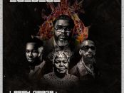 Download Larry Gaaga Ft Flavour Phyno & Theresa Onuorah Egedege MP3 Download