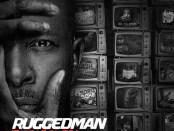 Download Ruggedman My Country ft Praiz MP3 Download