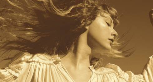 Download Taylor Swift The Best Day (Taylor's Version) MP3 Download