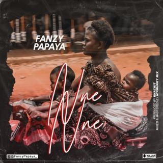 Fanzy Papapya – Nne Nne