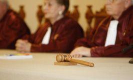 CCR a admis sesizarea PMP și PNL privind legea de înființare a Liceului Romano-Catolic din Târgu-Mureş