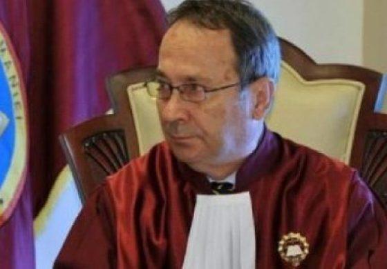 Comisia de anchetă a SPP, tranșată pe 14 martie de CCR