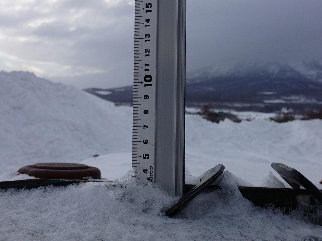 snowfall 2013-03-03