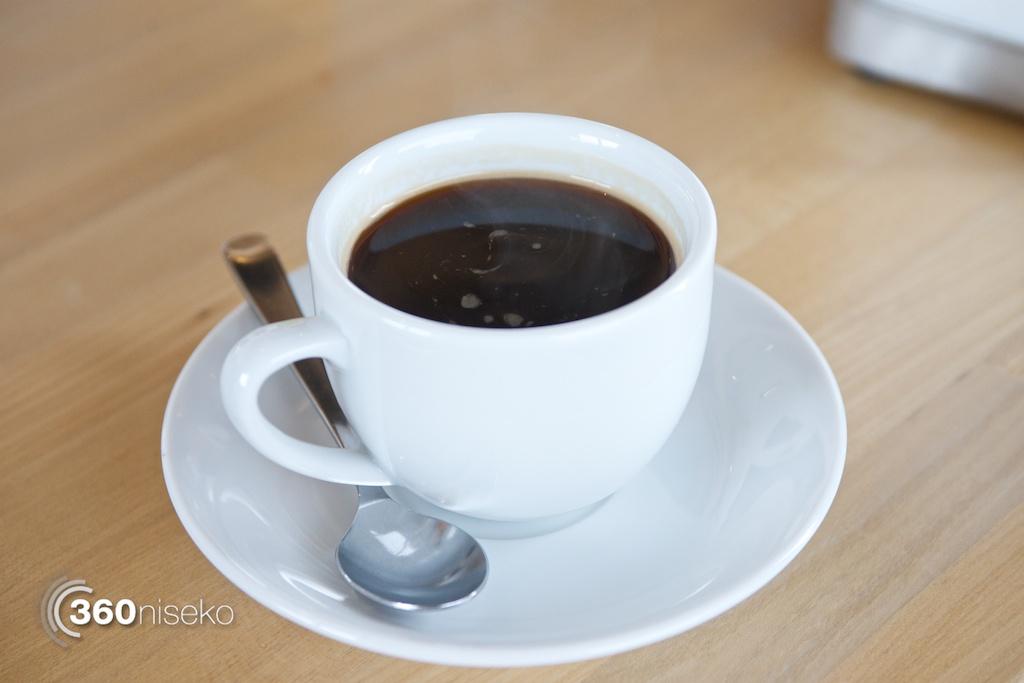BCC-White-Rock-Black-Coffee