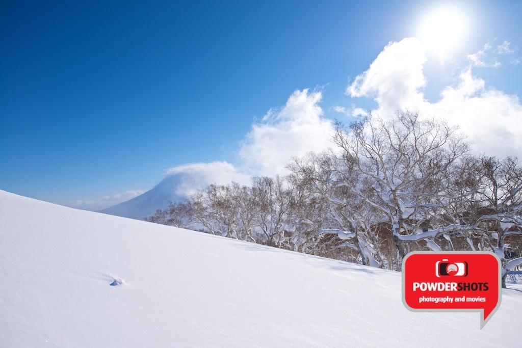 Niseko-Hirafu-Sunshine-140114-2
