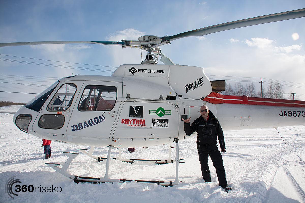 niseko-helicopter-niseko-black-2014-02-13
