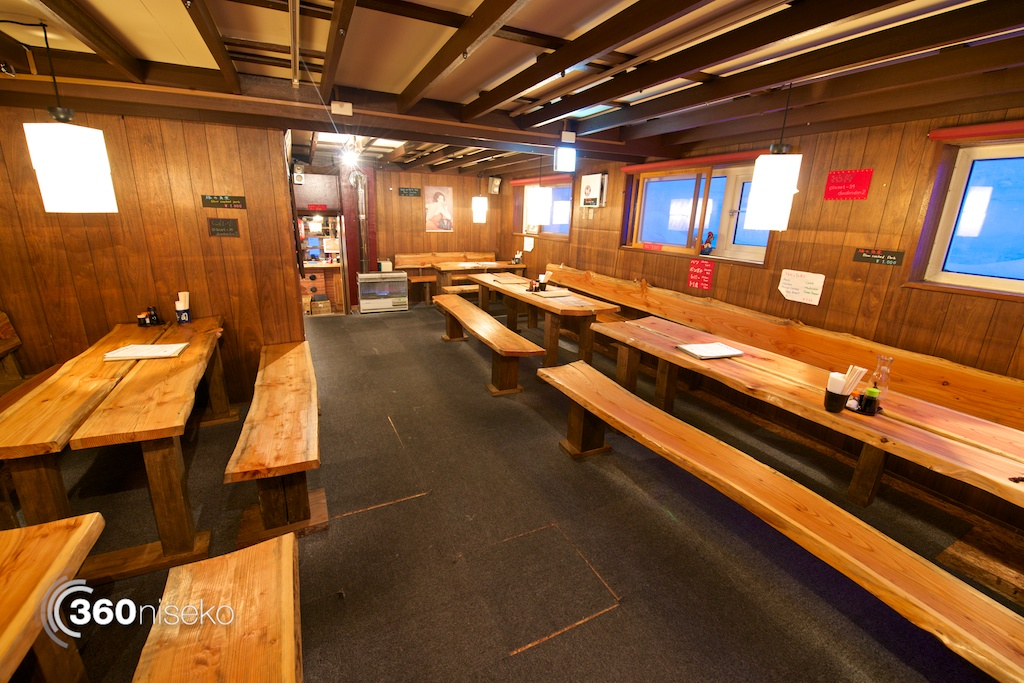 Don-Don-Niseko-interior-3