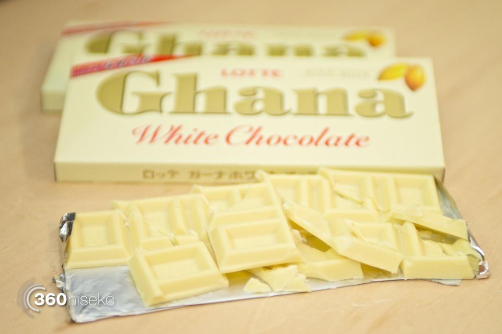 White-Day-Chocolate-Japan