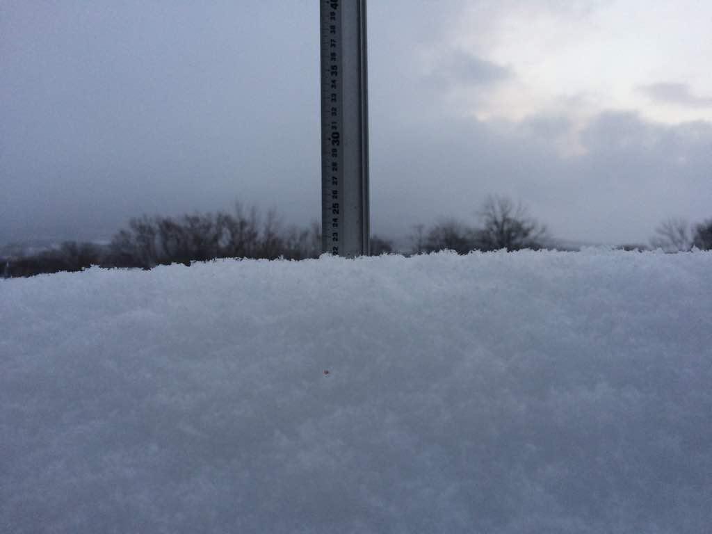snow-report-2015-01-08b