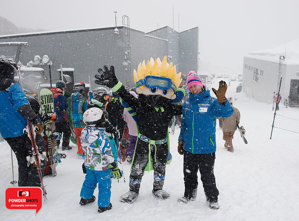 niseko-go-snow-lesson-2015-01-02