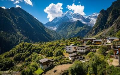 Yubeng Village – A Photo Journey to Tibetan China