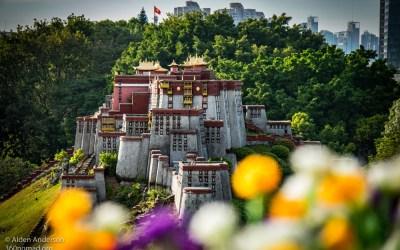 Three Things to do in Shenzhen, China