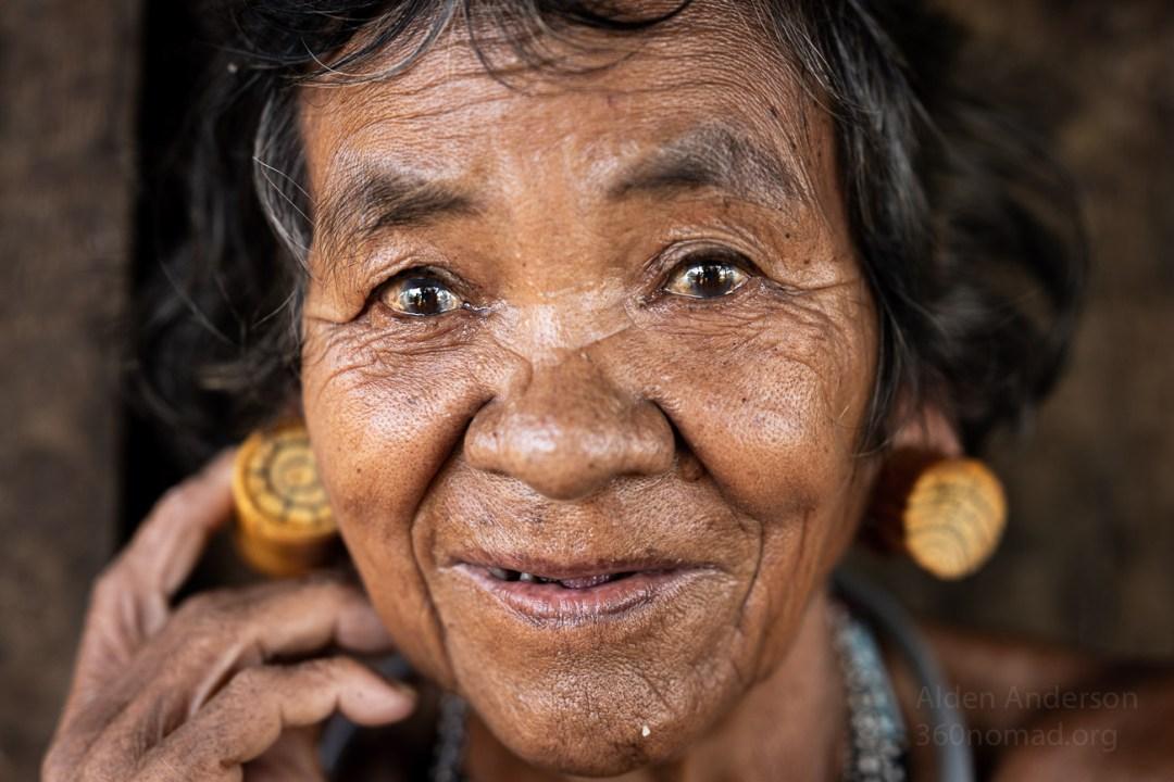 B'lôn Stieng Xtieng ethnic group Vietnam