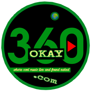 Promote Music,Music Promotion,Promote my music for free,Free Music Promotion, Promote Your Music, 360okay