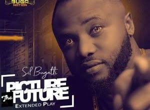 MUSIC: Sil Bugatti - For Your Love Ft. Kaffy Perry, Sil Bugatti Ft Kaffy Perry For Your Love mp3 download, Sil Bugatti Ft Kaffy Perry For Your Love, Download Sil Bugatti Ft Kaffy Perry For Your Love mp3, Download For Your Love by Sil Bugatti Ft Kaffy Perry, MUSIC: Sil Bugatti Ft. Kaffy Perry – For Your Love, 360okay