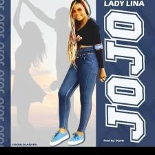 Adnaira: The Best Paying Ad Network, Adnaira: The Best Paying Ad Network, 360okay