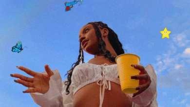 Ayra Starr - IJA, MUSIC: Ayra Starr –  IJA, 360okay