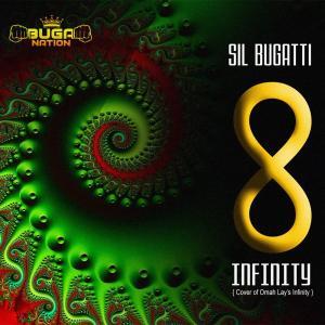 Sil Bugatti - Infinity (Cover), MUSIC: Sil Bugatti – Infinity (Cover), 360okay