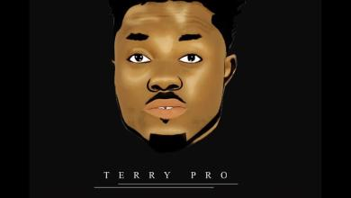 Terry Pro - Normal Level (Instrumental), FREE BEAT: Terry Pro – Normal Level (Instrumental), 360okay