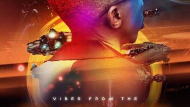 DJ Consequence Ft. Brown Joel & MC Fish - Enter, MUSIC: DJ Consequence Ft. Brown Joel & MC Fish – Enter, 360okay