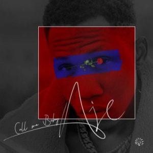 Seyi Vibez – Call Me Baby (Aje Cover), MUSIC: Seyi Vibez – Call Me Baby (Aje Cover), 360okay