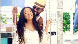 Banky W – Final Say, VIDEO: Banky W – Final Say, 360okay