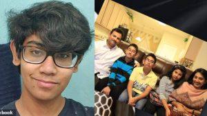 , I Killed My Family Members Because I Love Them – 19-years-old Boy (photos), 360okay