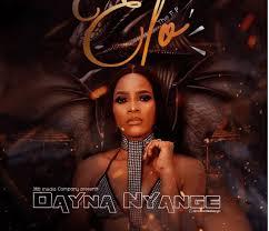 Dayna Nyange Ft. Davido - ELO, MUSIC: Dayna Nyange Ft. Davido – ELO, 360okay