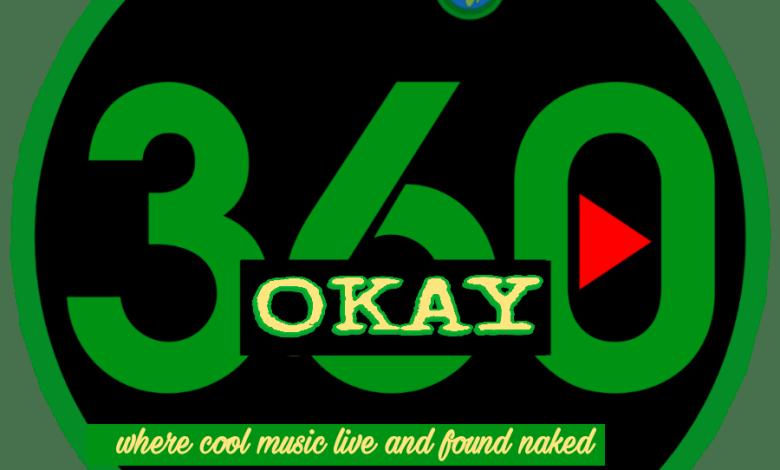 360okay, About 360okay, 360okay media, About us, 360okay