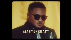 Masterkraft Ft. Phyno – Egbon, VIDEO: Masterkraft Ft. Phyno – Egbon, 360okay