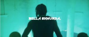 Bella Shmurda – Party Next Door, VIDEO: Bella Shmurda – Party Next Door, 360okay