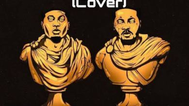 Vector – Omo X 100 Cover, MUSIC: Vector – Omo X 100 (Cover), 360okay
