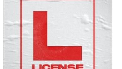 Vector – License, MUSIC: Vector – License, 360okay